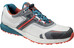 Mammut M's MTR 201 Dyneema Tech Low Shoes white-dark pacific